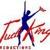 Judi King School Of Dance