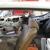 Grave's Auto Body & Collision Repair