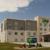 Holiday Inn Express & Suites Litchfield West
