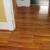 Meeks Hardwood Flooring, Inc.