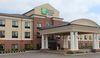 Holiday Inn Express & Suites WHEELING, Triadelphia WV