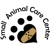 Small Animal Care Center