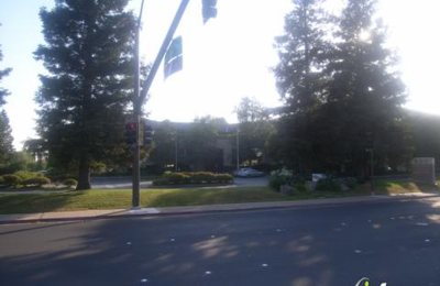 Service Marketing - Redwood City, CA