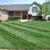 RC Clean Cut Lawn Care