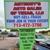 Anthony's Auto Sales Of Texas