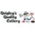 Quigley Quality Cutlery
