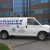 John Wecker Carpet Cleaning