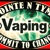Pointe N Tyme Vaping (e-cig and vapor store)