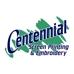 Centennial Screen Printing & Engraving