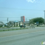 Dazzling Doo's - San Antonio, TX