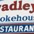 Swadley's Bar-B-Q