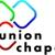 Union Chapel Muncie