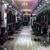 Xcellent Beauty Salon
