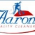 Aaron's Quality Cleaners