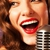 Flawless Voice Over Services
