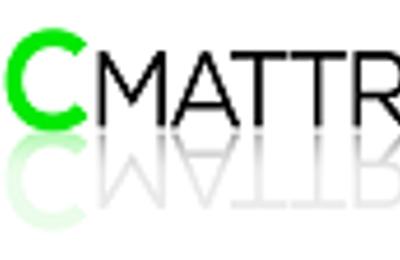 Burlington Mattress  (Blue Springs) - Blue Springs, MO