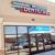 West Jordan Modern Dentistry and Orthodontics