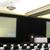 Merced Audio-Visual Rentals and Sales