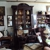 Catlettsburg Antique Mall