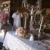Vintage Marketplace Shabby Chic to Antique, LLC