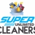 Super Unlimited Cleaners