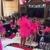Mini Diva's Spa & Mobile Spa Parties