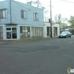 Beaverton Radiator, Inc.