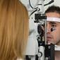 Leonard Optician Inc - Orange, MA