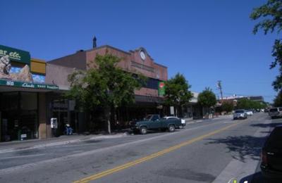 Avenir Restaurant Group - San Carlos, CA