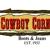 Cowboy Corner Southaven