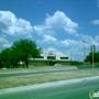 Crossroads Baptist Church - San Antonio, TX