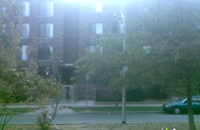 Woodbridge Nursing Pavilion - Chicago, IL