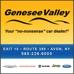 Genesee Valley Chrysler Dodge Jeep