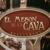 El Meson De La Cava Restaurante