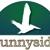 Sunnyside Beach & Tennis Resort