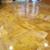 Extreme Marble Restoration & Polishing Corp