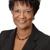 Beverley Douglas Real Estate Consultant at Keller Williams