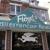 Floyd's Of Cincinnati Restaurant