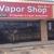 Vapor Shop