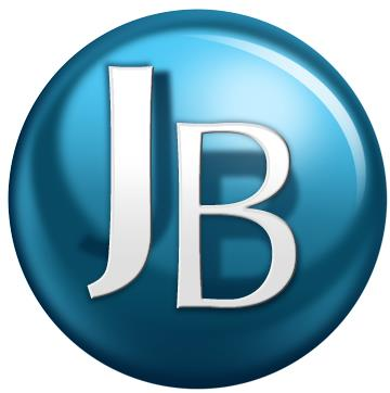 Jones Bridge Dental Care Alpharetta Ga 30005 Yp Com