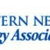 Western New York Urology Associates