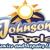 Johnson Pools LLC