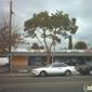Texas Food & Liquor - San Diego, CA