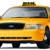 Taxis 4 Less