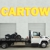 Cartow Towing