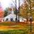 Somers Baptist Church