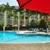 Holiday Inn BUENA PARK-NEAR KNOTT`S