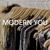 Modern-You