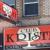 Club Kristi