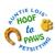 Auntie Lois's Hoof to Paws Petsitting